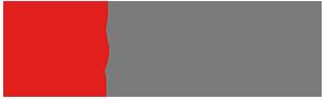 logo cercle suisse administrateurs